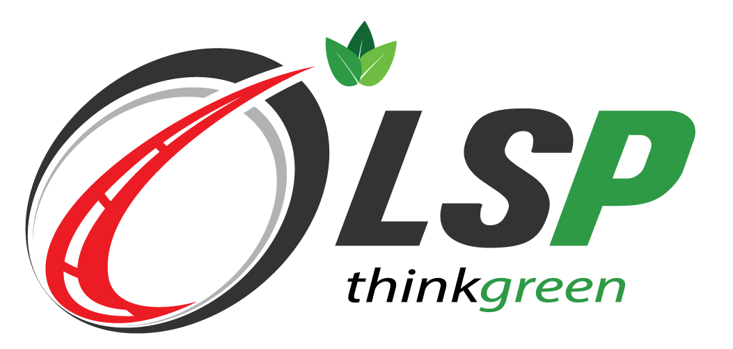 lspgreen